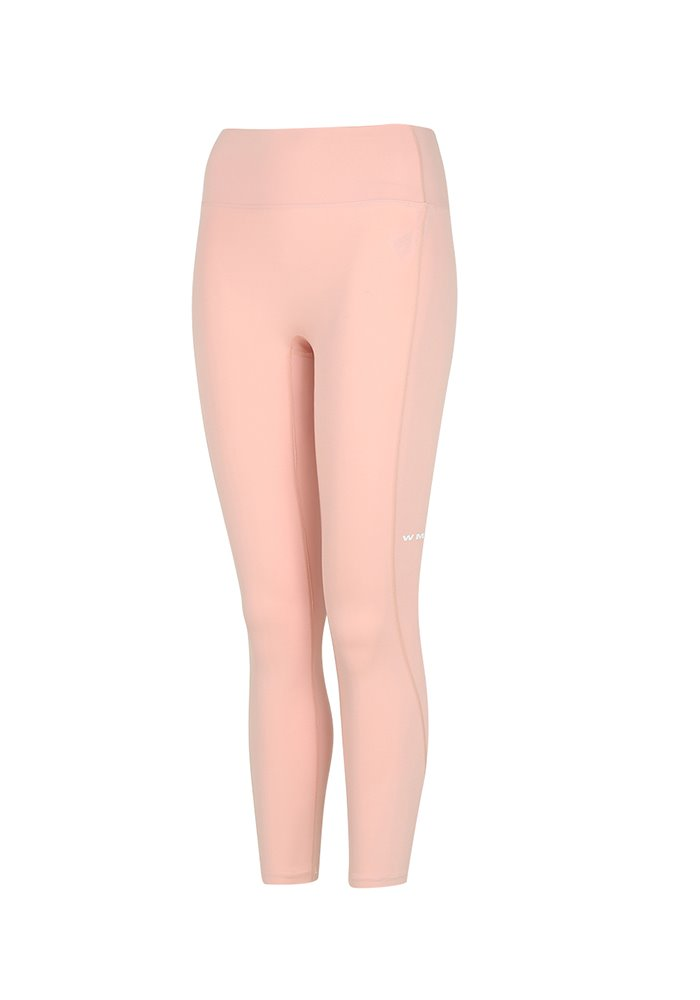 3D HIGH GAUGE LEGGINGS_Pink(8.2 Asian Fit)_#3