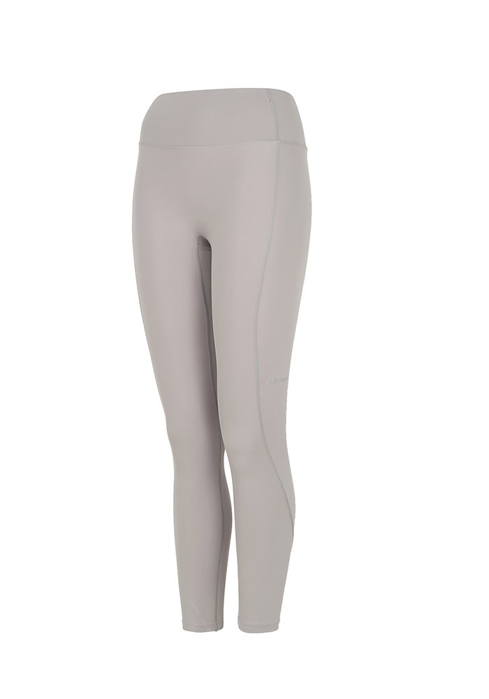 3D HIGH GAUGE LEGGINGS_Grey(8.2 Asian Fit)_#3